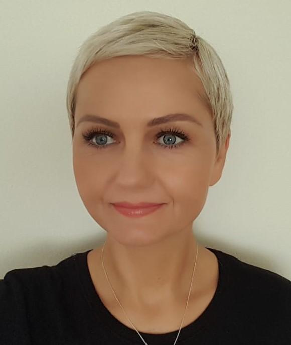 Ewa Jastrzembska